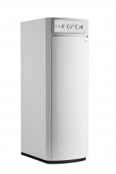 Mitsubishi E. Split Pared  MSZ-SF25VE2 2,5 kW Frio - 3,2 kW Calor