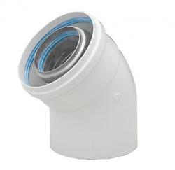 LG Bomba Calor THERMA V Monoblock(solo calefaccion)  3Kw  HM03M.U42