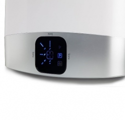Ariston  Bomba Calor ACS  NUOS SYS    250 lt.Suelo