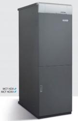 Condens  Macho-Hembra  60/100 mm  CODO 45º
