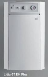 Descalcificador  ROBOSOFTe120  Volumetrico 20 Lt