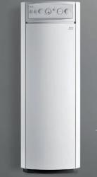 EXTRACTOR  Domestico  SIGILA 100            80 m3/h