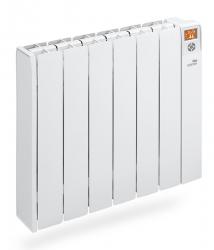 BAXI Mono Split ANORI LS25 2,6 kW Frio-2,7 kW Calor