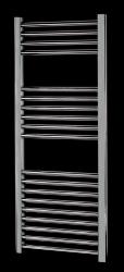 ESPA BOMBA Piscina SILEN S   150 22M    1,50Cv