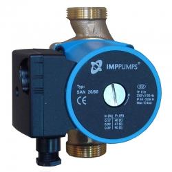 HTW            Conductos   105          9,2 kW Frio -11,0 kW Calor
